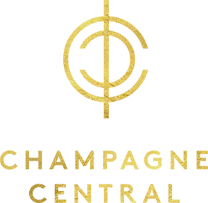 Champagne Central